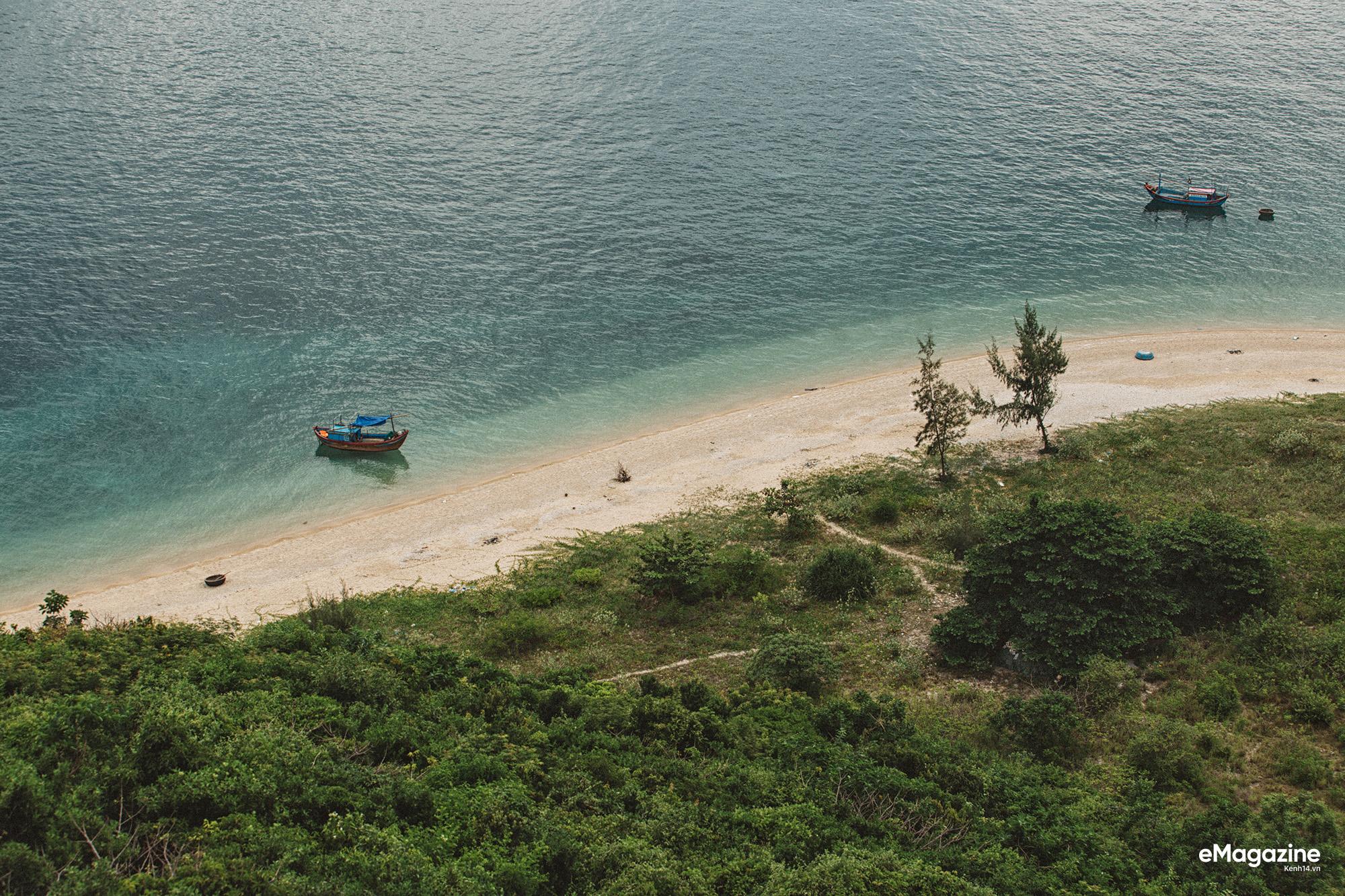 Để thấy Việt Nam đẹp mê đắm đến thế nào, nhất định hãy dành ra 3 ngày để đến Phú Yên! - Ảnh 5.