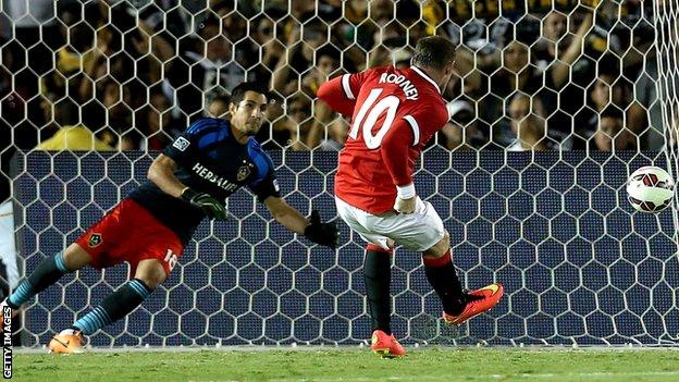 15 lý do khiến Man Utd bị ghét cay ghét đắng - Ảnh 5.