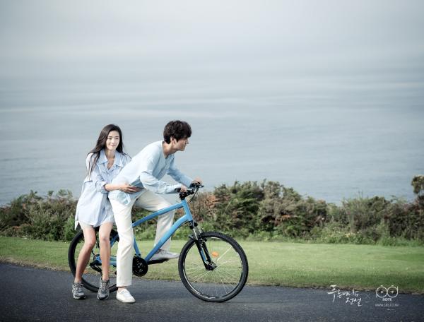 """Bạn có thể đã bỏ lỡ những """"cái nhất"""" sau đây của màn ảnh Hàn trong năm qua - Ảnh 8."""