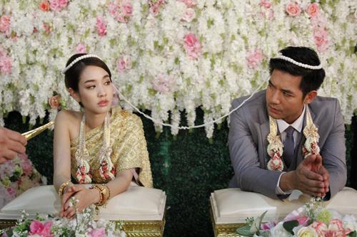11 câu nói bá đạo trong bộ phim Cặp Đôi Cay Như Ớt - Ảnh 9.
