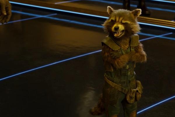 Guardians of the Galaxy Vol. 2: Ai sẽ chết và ai sẽ sống? - Ảnh 8.