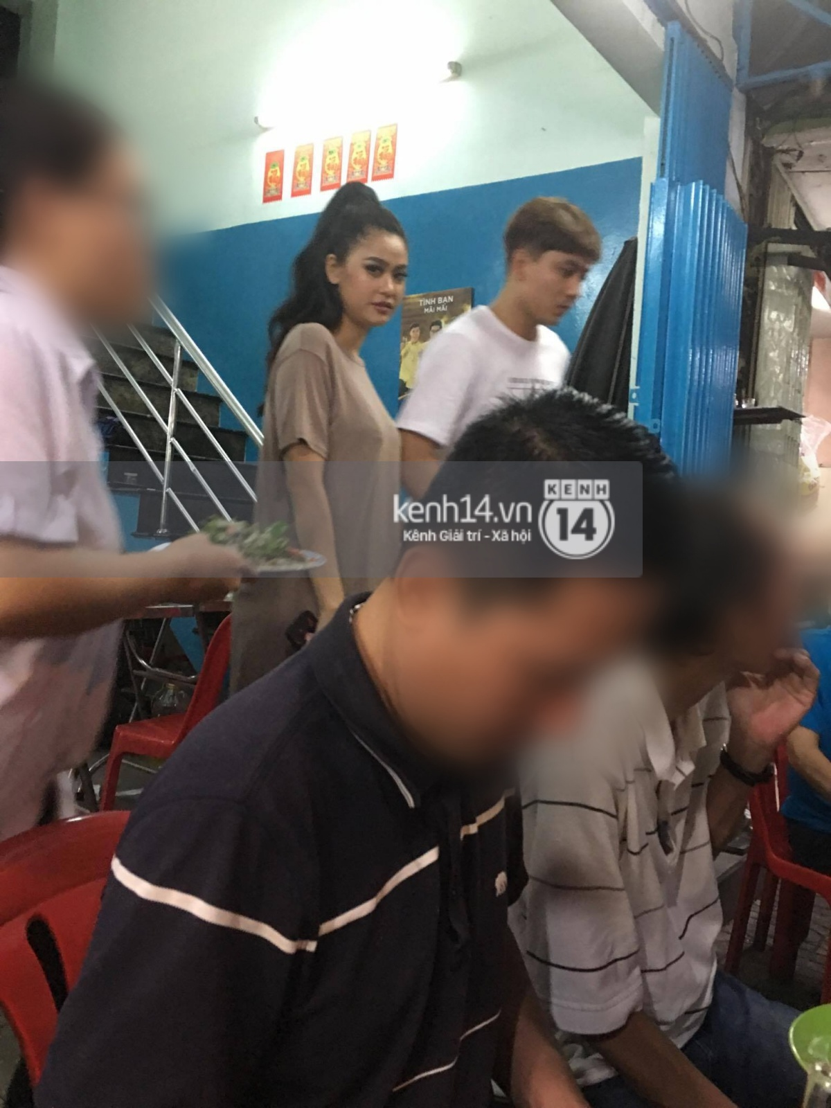 Sao Việt: Trương Quỳnh Anh