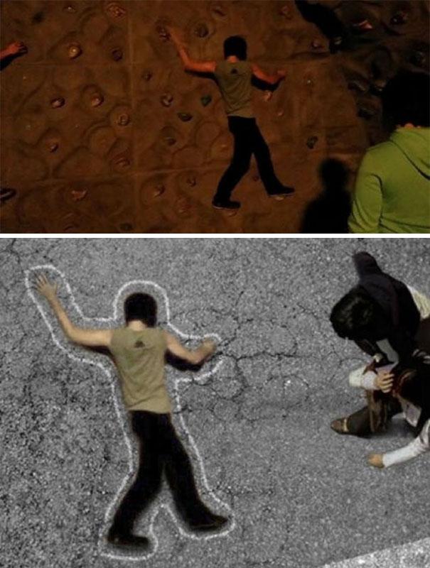 Các thánh photoshop Hàn Quốc ra tay hiệp nghĩa sửa ảnh hộ và cái kết bựa đừng hỏi - Ảnh 13.