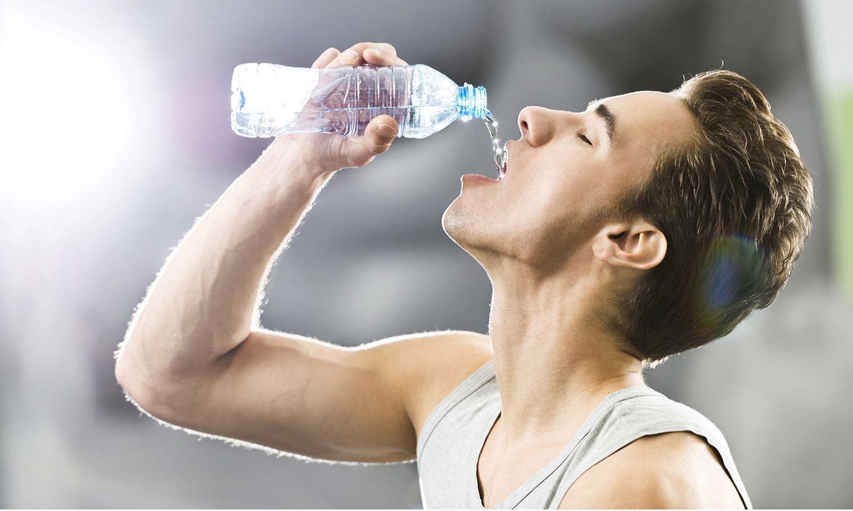 Kết quả hình ảnh cho khát nước