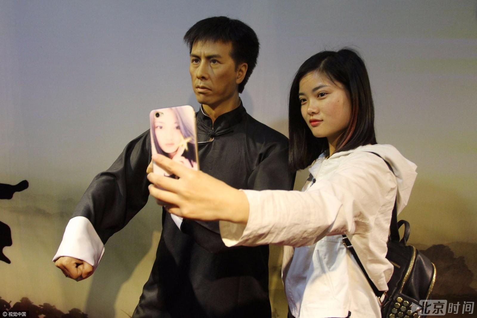Sao Hoa Ngữ: Có lẽ Phạm Băng Băng, Thành Long sẽ phải