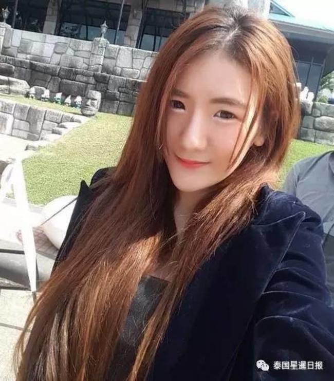Thái Lan: Bị đạo diễn gạ tình, Hoa hậu 19 tuổi đã có hành động đáp trả thẳng thắn - Ảnh 7.