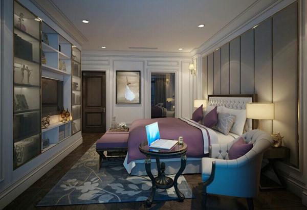 Sau lùm xùm tình cảm, Phi Thanh Vân mua hai căn hộ liền kề chục tỷ - Ảnh 9.