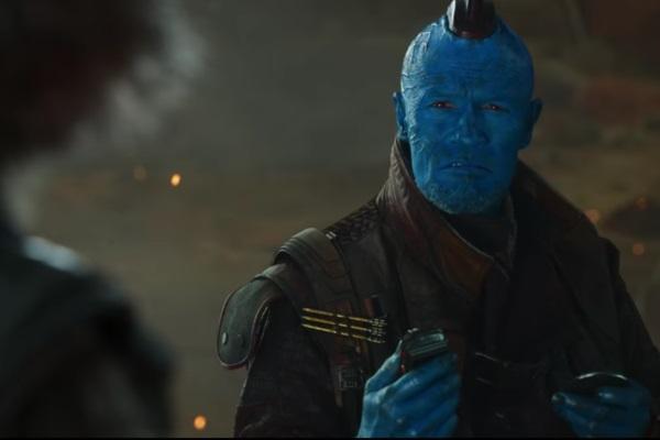 Guardians of the Galaxy Vol. 2: Ai sẽ chết và ai sẽ sống? - Ảnh 9.