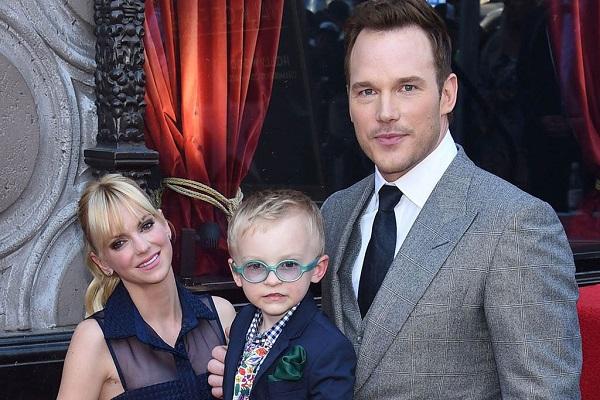 Thế hệ ngôi sao kế tiếp của Hollywood: Cuộc chiến của bốn anh chàng tên Chris - Ảnh 9.
