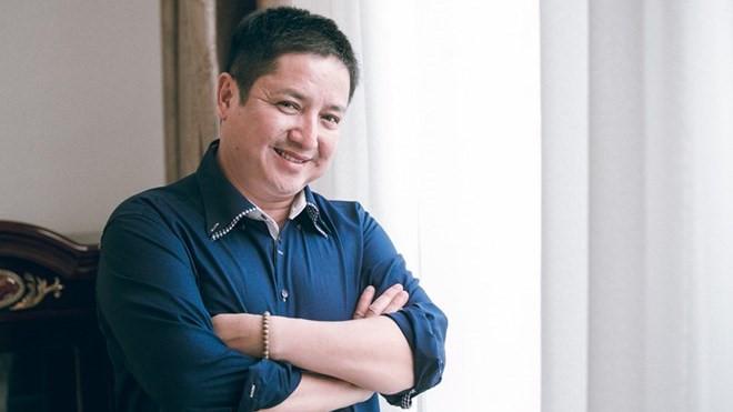 """Sao Việt: NSƯT Chí Trung công khai tố """"bộ mặt thật"""" của NSND Anh Tú, bênh vực NSƯT Xuân Bắc?"""
