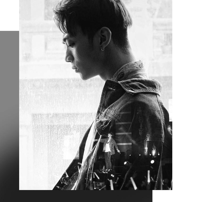 Soobin: Chàng hoàng tử trong bóng đêm trỗi dậy với hàng loạt bản hit đình đám - Ảnh 4.