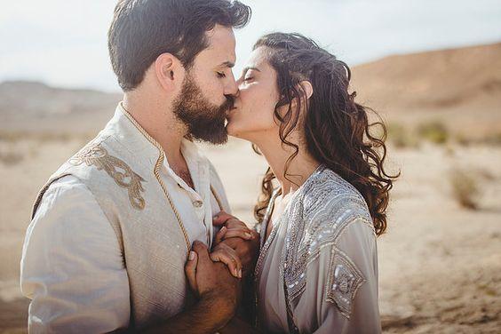Chúng ta ai cũng đi tìm tình yêu đích thực, nhưng chưa chắc đã biết bản chất của tình yêu là gì - Ảnh 1.