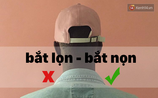 Sử dụng 10 từ hay sai chính tả trong tiếng Việt thế nào cho chuẩn - Ảnh 18.