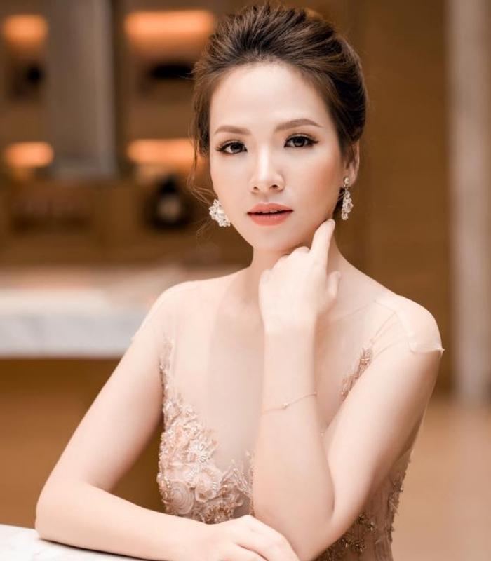 Nếu còn nghi ngờ nhan sắc của sao Việt, hãy xem ngay loạt ảnh thẻ này! - Ảnh 7.