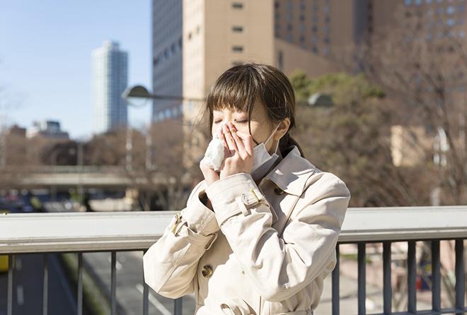Tin vui cho Hội thích nhai kẹo cao su: Đây là thói quen cực tốt cho sức khỏe - Ảnh 3.