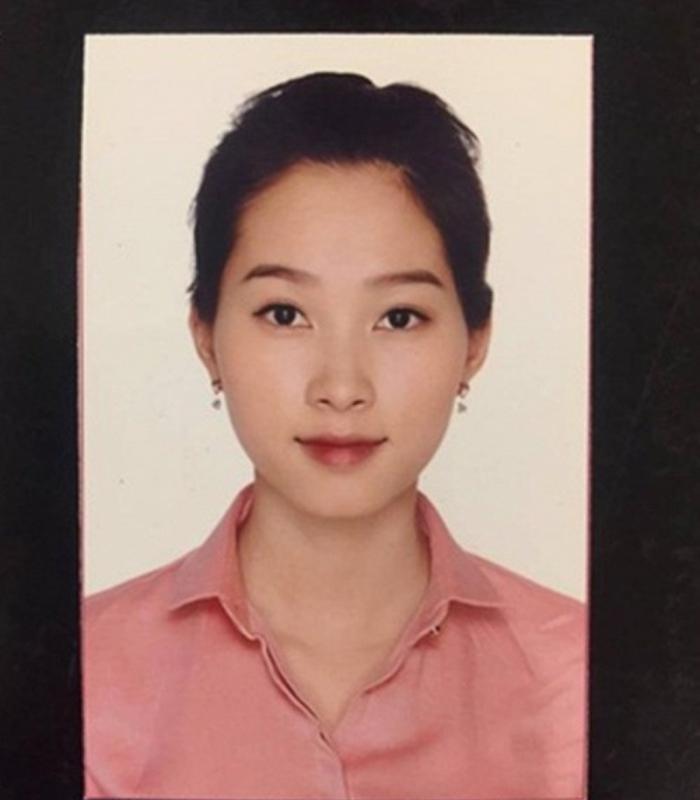 Nếu còn nghi ngờ nhan sắc của sao Việt, hãy xem ngay loạt ảnh thẻ này! - Ảnh 3.