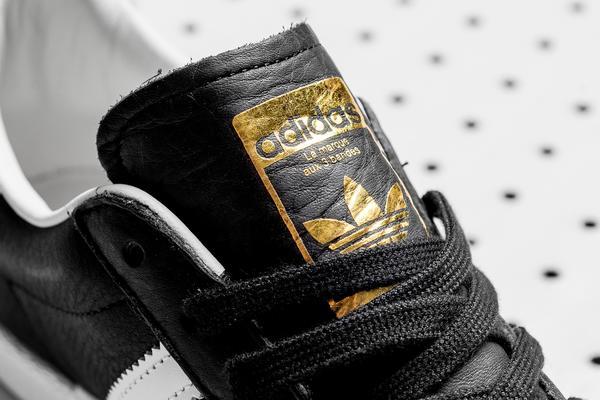 Đánh giá Superstar Boost và Superstar Bounce - Những hậu duệ được tích hợp công nghệ cực xịn đến từ adidas - Ảnh 12.