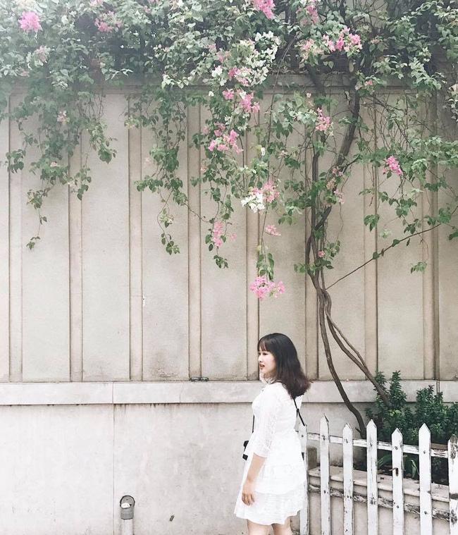 3 điểm chụp hình sống ảo mới toanh của giới trẻ Sài Gòn - Ảnh 7.