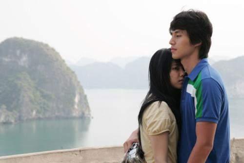 Tự hào Việt Nam mình đẹp đến thế này trong những thước phim nước ngoài! - Ảnh 11.