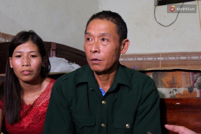 Chiều nay (27/3) xét xử lái xe chở tôn khiến bé trai 10 tuổi tử vong tại Hà Nội - Ảnh 2.