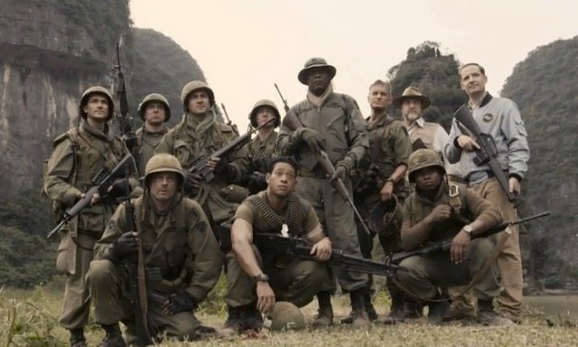 Tự hào Việt Nam mình đẹp đến thế này trong những thước phim nước ngoài! - Ảnh 20.