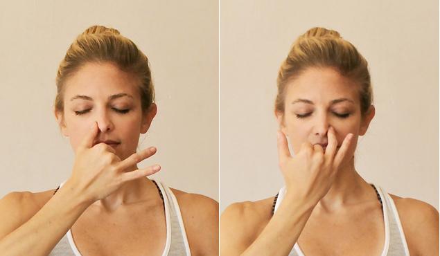 """Những phương pháp """"dị hợm"""" được sử dụng để ngăn ngừa ngáy ngủ - ảnh 4"""