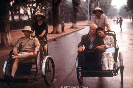 Tự hào Việt Nam mình đẹp đến thế này trong những thước phim nước ngoài! - Ảnh 9.