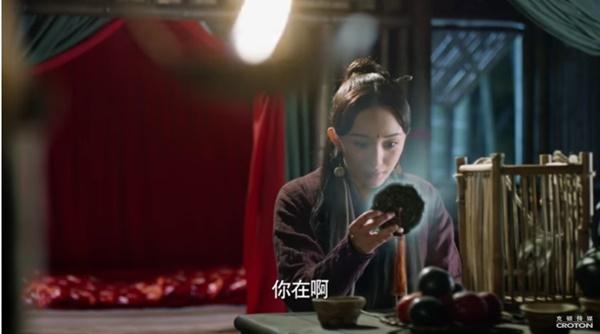 Smartphone xuất xứ từ thời thượng cổ, bạn tin không? - Ảnh 17.