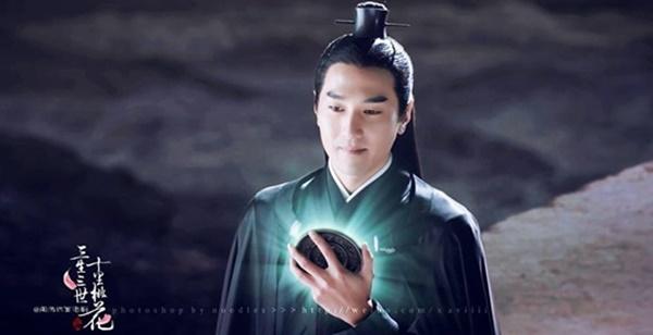 Smartphone xuất xứ từ thời thượng cổ, bạn tin không? - Ảnh 18.