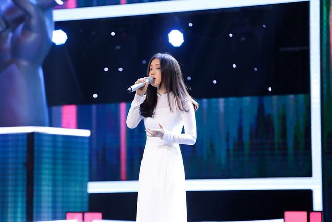 Đông Nhi, Trấn Thành, Minh Tú đều rơi nước mắt trên TV tuần qua - Ảnh 6.