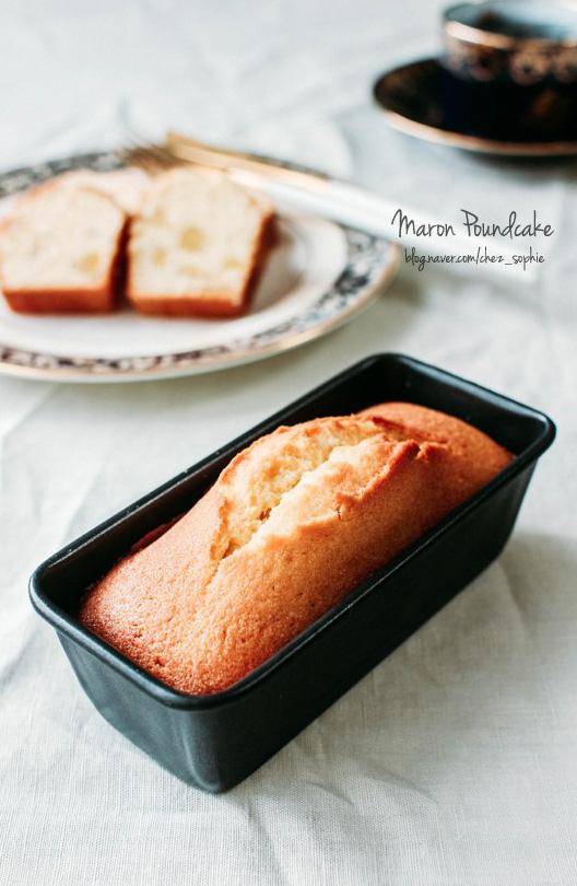 Bánh bơ hạt dẻ thơm ngon cho tiệc trà chiều ai làm cũng thành công - Ảnh 9.