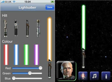 18 ứng dụng, trò chơi chắc chắn sẽ làm bạn nhớ chiếc iPhone đầu tiên mình có - Ảnh 3.