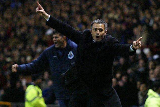 Man Utd: Thứ 5 tại sao không đáng để tự hào? - Ảnh 3.