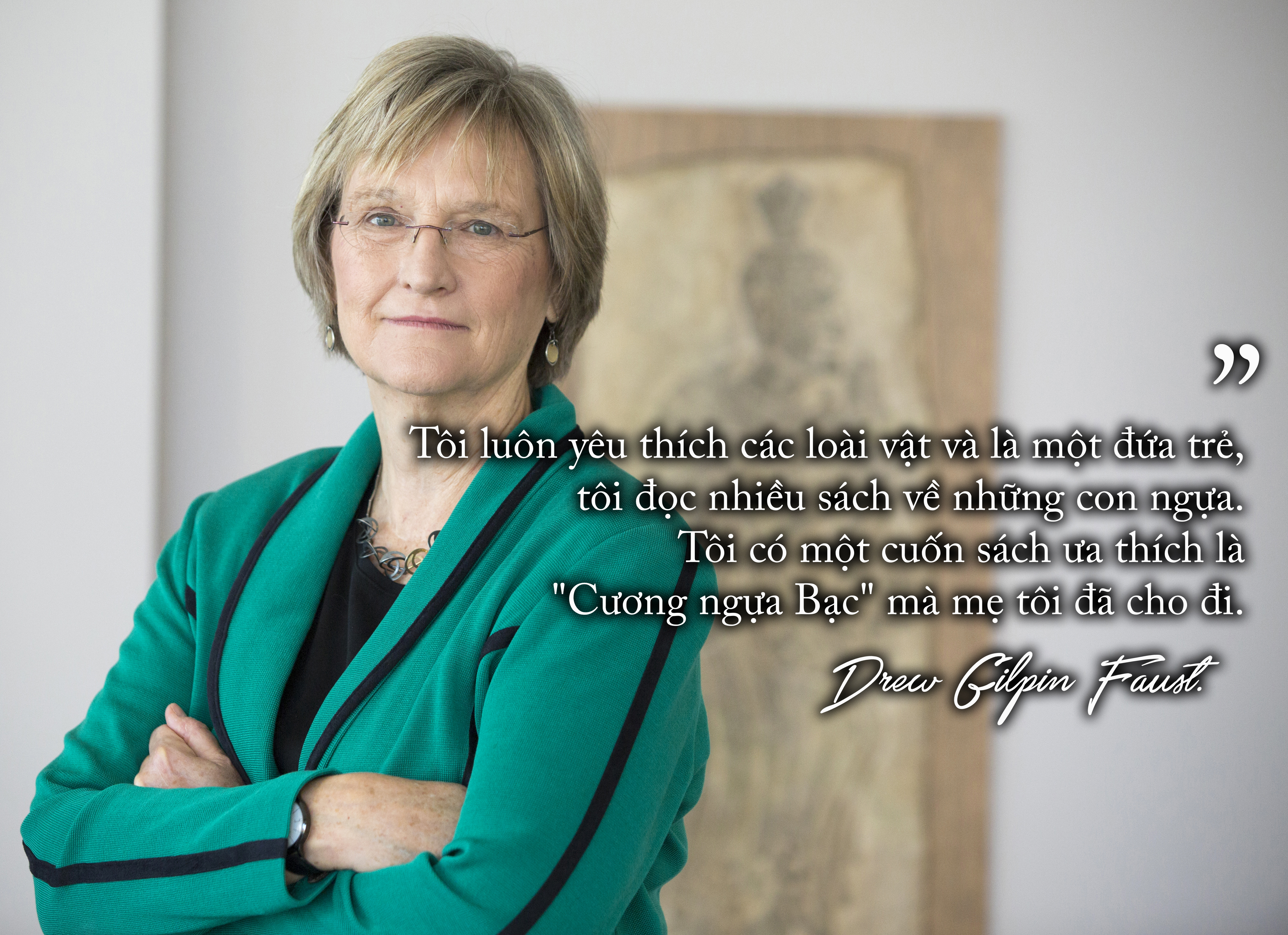 analysis of drew faust s culture conflict and community Culture issues and managing conflicts adapted from a lecture prepared by: janet harrison, executive director vorp/community mediation services of linn properties of culture types: national, ethnic, sex/gender, political sex/gender, organizational, professional role, community, family.