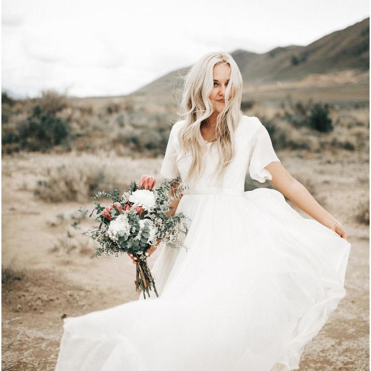 Đời sống: 9 đặc điểm của những cô nàng ai cũng muốn lấy làm vợ