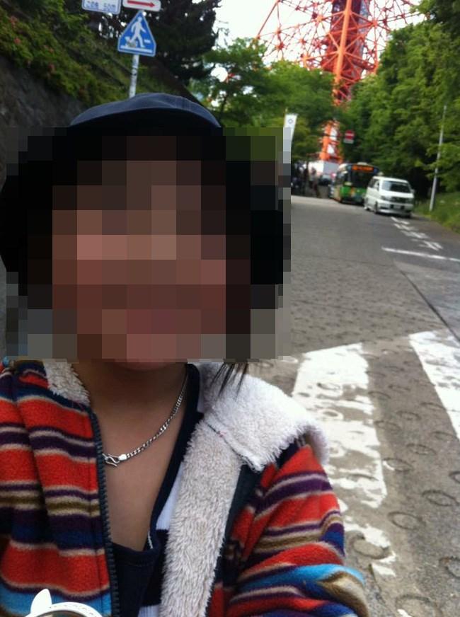 Cảnh sát Nhật Bản xác nhận: Xác nạn nhân 10 tuổi chính là cô bé người Việt xấu số - Ảnh 4.