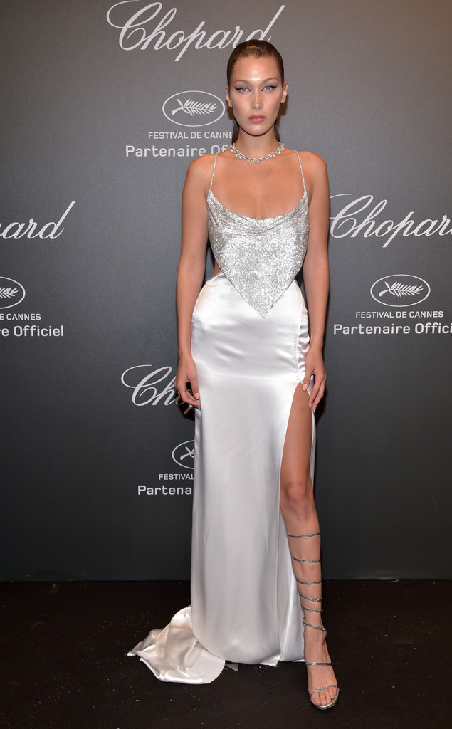 bella-hadid-chopard-space-party-photocal