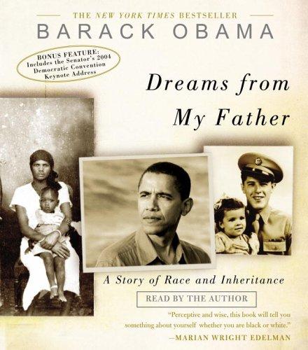 Sau khi rời khỏi Nhà Trắng, vợ chồng Tổng thống Obama có thể kiếm được rất nhiều tiền nhờ làm công việc này - ảnh 1