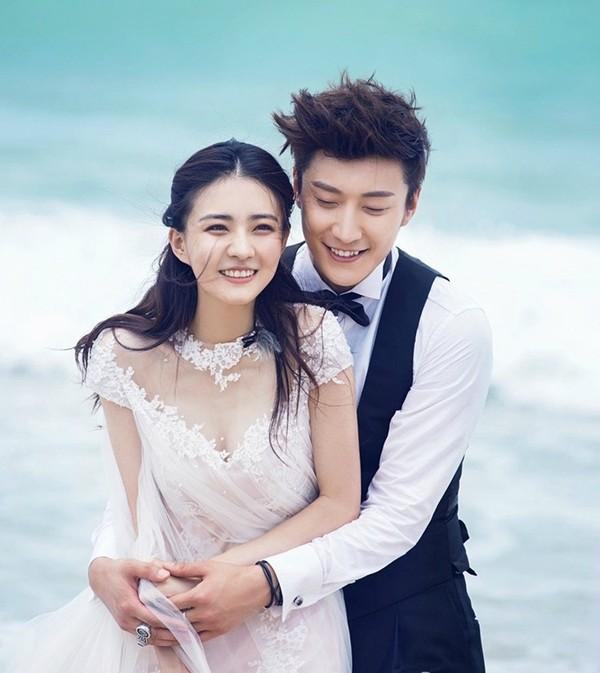 We Are In Love - Show hẹn hò bị dính lời nguyền của Trung Quốc! - Ảnh 14.