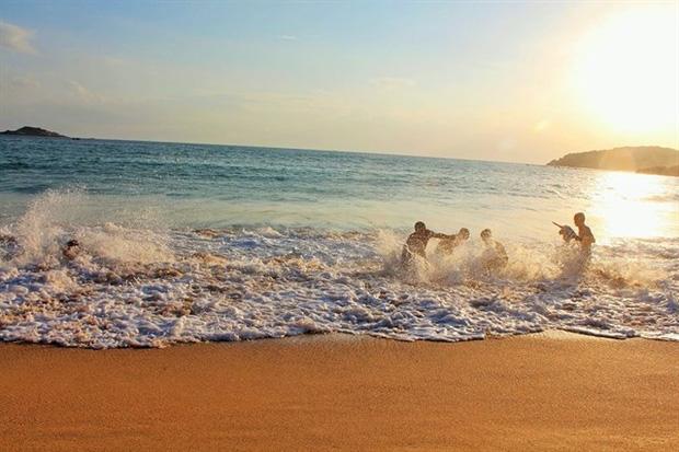 Du lịch: Check-in 12 địa điểm này ở Việt Nam, nói là