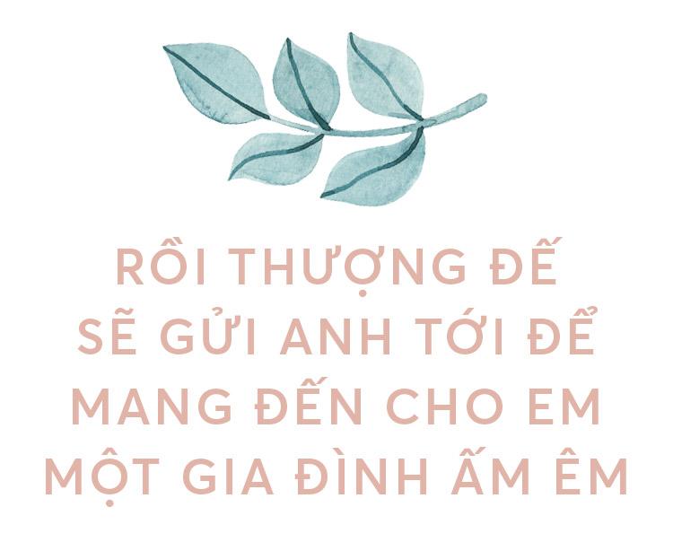 Đám cưới trong mơ Song Joong Ki - Song Hye Kyo: Công chúa thì sẽ cưới Hoàng tử thôi! - Ảnh 8.