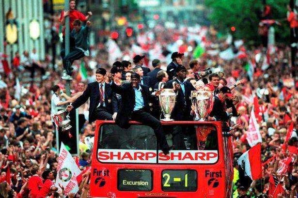 15 lý do khiến Man Utd bị ghét cay ghét đắng - Ảnh 9.