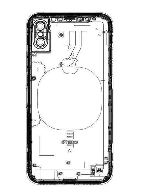 3 chiếc iPhone của năm 2017 sẽ được trang bị 2 tính năng tuyệt vời mà iFan thèm khát từ lâu - Ảnh 2.