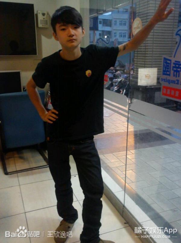 Cái kết buồn của sao nhí nổi tiếng xứ Đài: Tham gia băng đảng xã hội đen, bị bắt vì hành vi cố ý giết người - Ảnh 5.