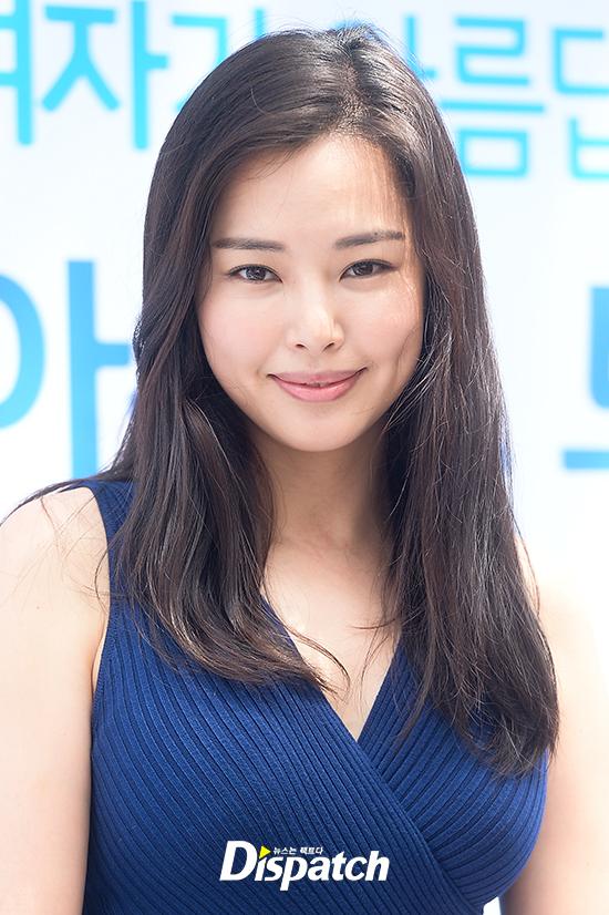 Đẳng cấp body Hoa hậu Hàn đẹp nhất thế giới: U40 vẫn còn có thể nóng bỏng đến ngẩn ngơ! - Ảnh 9.