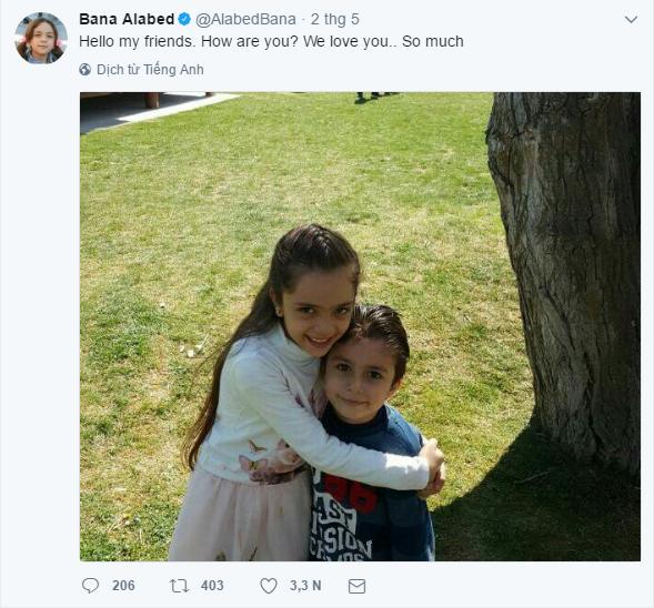 Cùng Tổng thống Donald Trump lọt danh sách những người ảnh hưởng nhất Internet năm 2017, cô bé 8 tuổi này là ai? 2