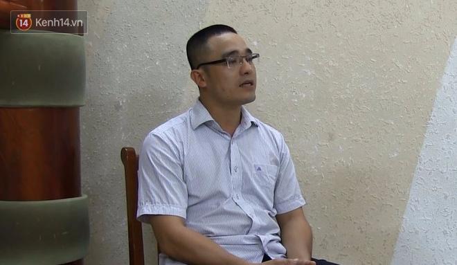 Cao thủ Vịnh Xuân Flores sẽ xin phép để đấu Huỳnh Tuấn Kiệt - ảnh 2