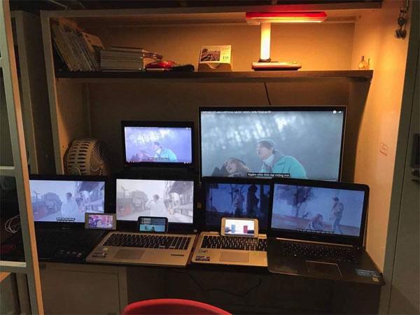 Sky muốn cày view cho MV mới của Sơn Tùng nhất định phải hiểu cách YouTube đếm lượt xem - Ảnh 1.