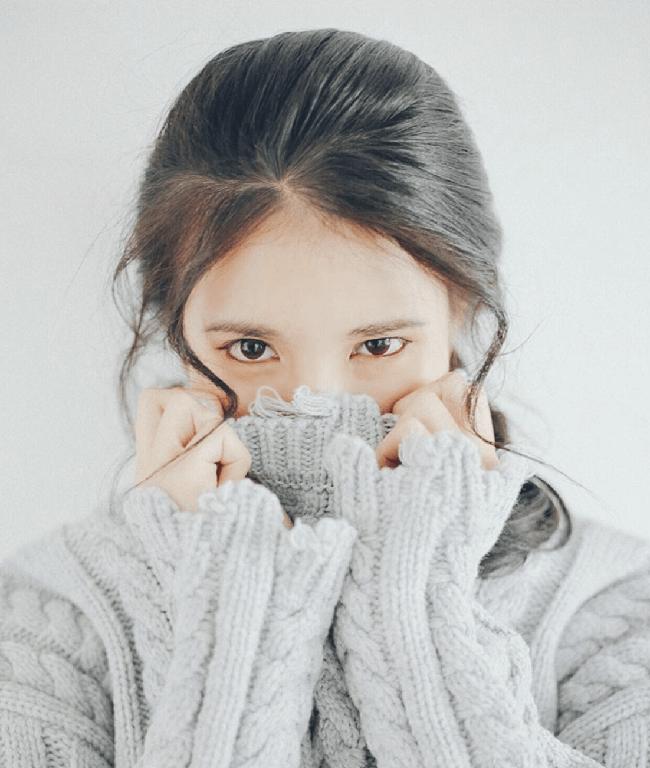 Đừng quên chải lưỡi khi vệ sinh răng miệng nếu không muốn mắc bệnh nguy hiểm sau - Ảnh 1.