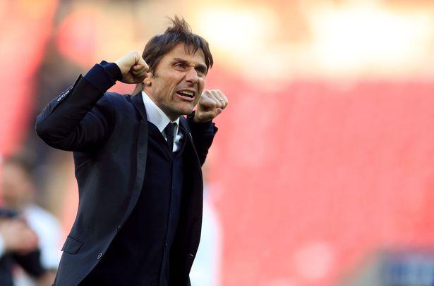 Bài học từ chức vô địch của Chelsea: Thất bại là mẹ thành công - Ảnh 3.